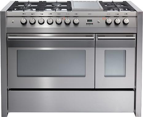 About Us Dj Appliance Service